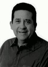 Candidato Paulo Roberto da Iluminação 44789