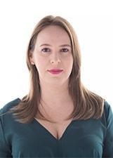 Candidato Poliana Barros 20123