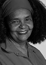 Candidato Professora Lucia Batista 13777