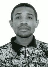 Candidato Raimundo Silva Gari 44177