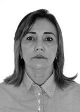 Candidato Raquel Lima 33123