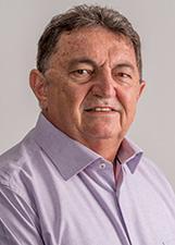 Candidato Rubem Martins 40123