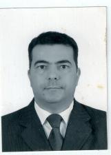 Candidato Sâmio Falcão 31000