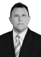 Candidato Sargento Vieira 31190