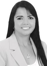 Candidato Teresa Britto 43333
