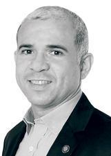 Candidato Tiago Vasconcelos 31321