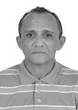 Candidato Toinho Dufrango 31278