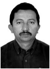 Candidato Waldemar Macedo 27190