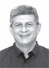 Candidato Zé Filho 45130