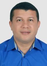 Candidato Zé Neto 40765