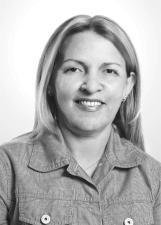 Candidato Alice Andrade 4312
