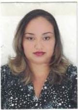 Candidato Alyssandria Laudier 2811