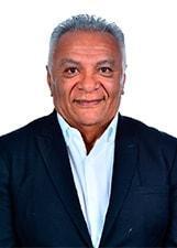 Candidato Apóstolo Soares 2000