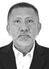 Candidato Delegado Eduardo Ferreira 2855