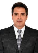 Candidato Delegado Paulo Nogueira 2333