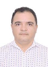 Candidato Dr. Célio 1010