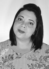 Candidato Fabiola Lemos 1377