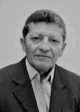 Candidato Ferreira 4456