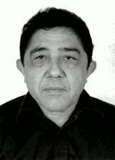 Candidato Gilmar Negreiros 4422