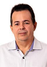 Candidato Gustavo Lima 1110
