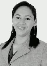 Candidato Hedilene 4466