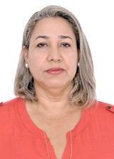 Candidato Jardelina Melo 2810