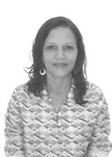 Candidato Josélia 5040