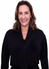 Candidato Juliana Moraes Souza 4010
