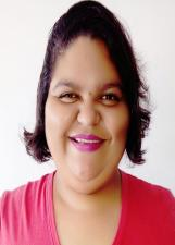 Candidato Larissa Jessica 2702