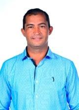Candidato Marcos Damata 2002