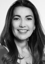 Candidato Margarete Coelho 1122