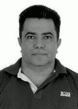Candidato Moises Barbosa 4455