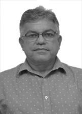 Candidato Neto Cavalcante 5151