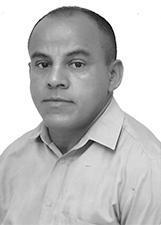 Candidato Orlando Matias 9009