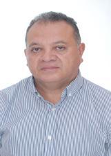 Candidato Professor João Correia 3132