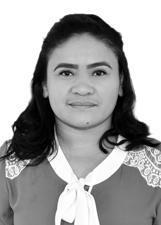 Candidato Raimunda Marques 1013