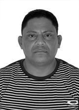 Candidato Reinaldo Fernandes 3377