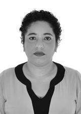 Candidato Renata Silveira 1765