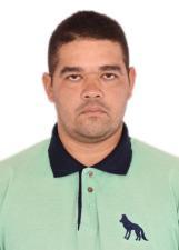 Candidato Rony Dalila 5454