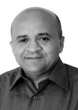 Candidato Sérvulo Carvalho 4311