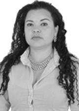 Candidato Thuyla Martins 9044