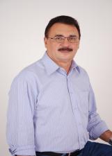 Candidato Uchôa 2800