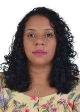 Candidato Luciane Santos 16