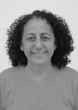Candidato Professora Sueli 50