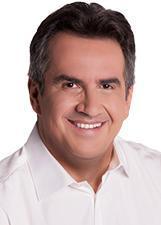 Candidato Ciro Nogueira 111