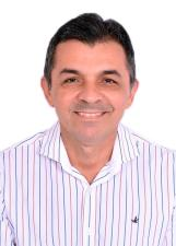 Candidato Paulo Henrique 181