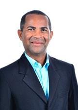 Candidato Raimundo Filho 20
