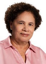 Candidato Regina Sousa 13