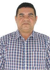 Candidato Tiberio Cesar 16
