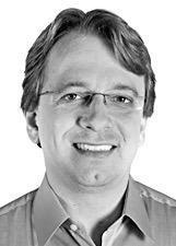 Candidato Adolfo Konder 25678